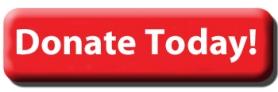 DonateToday-Button